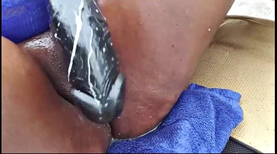 Bbw black, Squirt compilation, Blacked milf, Ebony squirt, Milf compilation, Bbw squirting