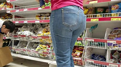 Big ass mom, Hidden mom, Mom ass, Mom big ass, Ass mom, Voyeur mom