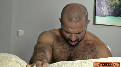 Bear gay, Gay bear, Muscle bear, Gay bears, Gay bear anal