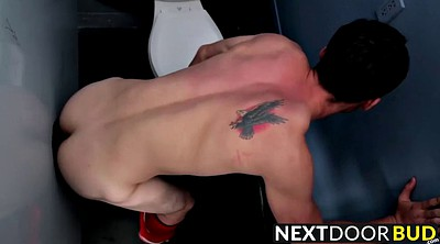 Thick cock, Slide
