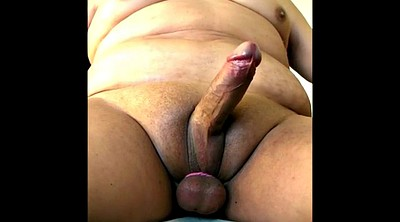 Amateur, Inserting, Shaved pussy