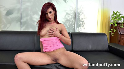 Gyno, Insertion, Fingers solo hd