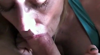 Homemade, Sexy mom, 日本mom, My mom, Mom sexy, Homemade mom