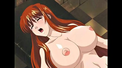 Anime, Japanese milk, Animation, Japanese big, Japanese tits, Japanese big tits