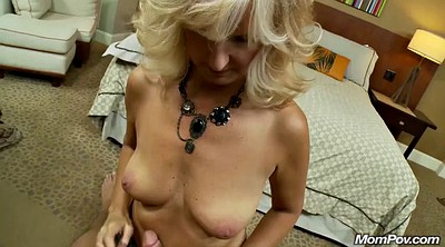 Anal mature, Young anal, Pov anal, Nympho