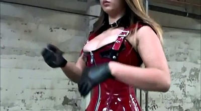 Mistress, Torture, Slaves, Slave sex, Slave bdsm