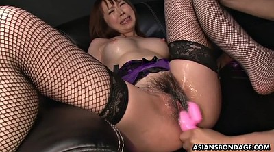 Squirt orgasm, Japanese squirt, Japanese peeing, Japanese bukkake, Asian squirt, Japanese squirting