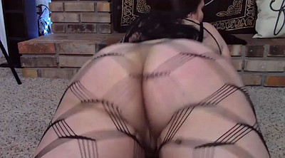 Dirty talk, Ass spank, Spanking ass, Bbw ass