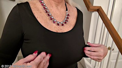 Black big boobs, Mature masturbation, Granny tits, Granny boobs, Black boobs
