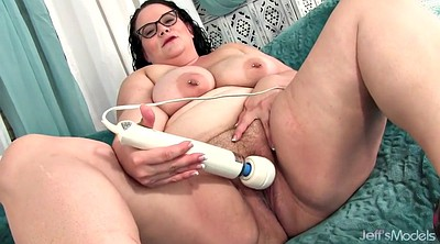 Bbw boobs, Teasing, Sucking boobs, Boobs suck, Boob suck, Bbw orgasm