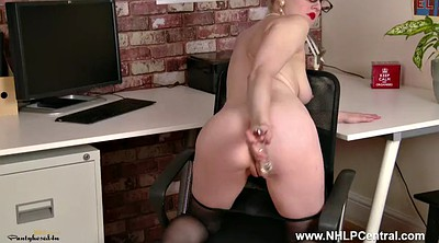 Pantyhose fuck, Black pantyhose, Sheer, Office masturbation, Nylon pantyhose, Pantyhose nylon