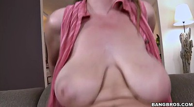 Big boobs, Short hair, Big boobs cumshot, Short, Natural, Boobs cumshot