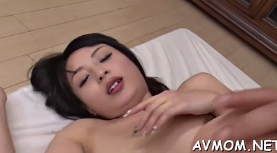 Japanese mature, Japanese mom, Japanese milf, Asian mom