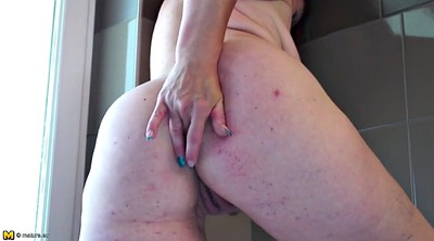 Big ass mom, Big tits mom, Mom ass, Real mom, Mom real