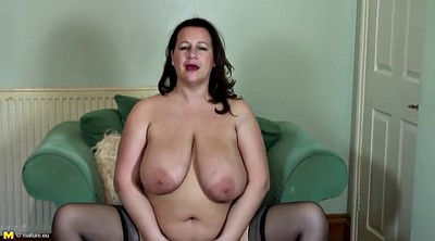 Mother, Bbw mature, Matured mother