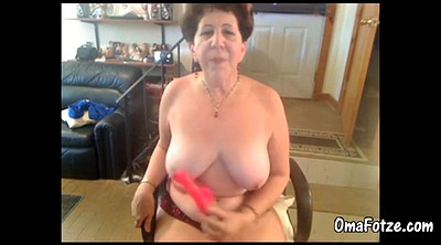 Granny solo, Chubby solo, Webcam mature