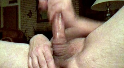 Prostate, 日本milking, Masturbation