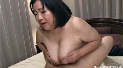 Japanese mature, Japanese bbw, Mature bbw, Asian mature, Passion, Plump