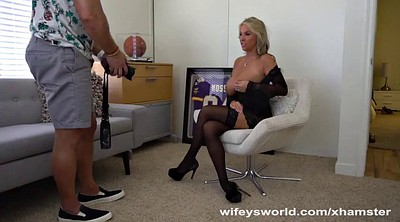 Casting, Wifey, Casting couch