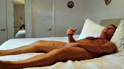 New, Daddy gay, Gay squirt, Squirts