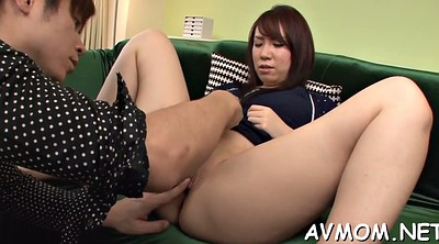 Japanese mature, Japanese deep