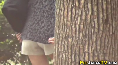 Japanese outdoor, Voyeur japanese, Japanese voyeur, Asian public
