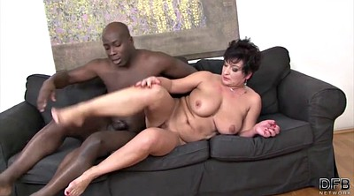 Interracial anal, Ebony granny, Young and old, Granny interracial, Black granny
