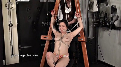 Japanese young, Deville, Bdsm japanese