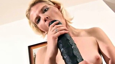 Pussy gape, Gape pussy, Filled pussy, Blonde pussy