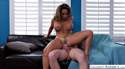 Young cumshot, Big ass doggy style