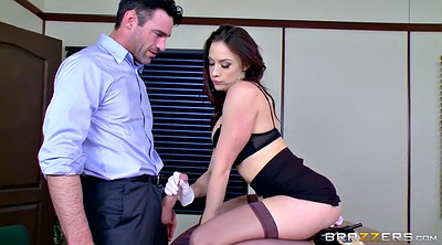 Chanel preston, Gloves, Oral, Glove