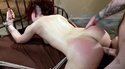 Mouth, Caning, Hard spank, Spanking big ass, Spanking ass, Phat ass