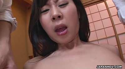 Japanese gangbang, Asian gangbang, Asian big cock, Japanese three, Japanese big cock