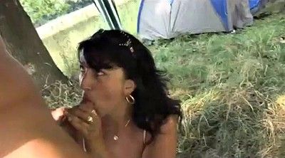 Watching, Mature group, Wife milf, Mature party