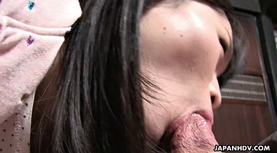 Asian pussy, Japanese finger, Japanese amateur, Japanese wet