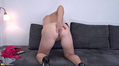 Pussy hole, Mom ass, Mature pussy, Granny pussy, Granny ass, Ass granny