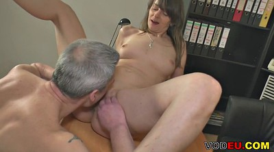 German mature, Milf german