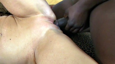 Black mature, Plumber, Mature black, Wife black, Threesome mature