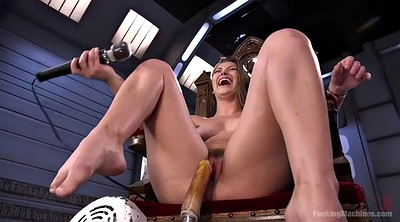 Dance, Chubby solo, Machine sex, Hairy solo, Dani daniels
