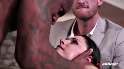 India summer, India, Hot indian