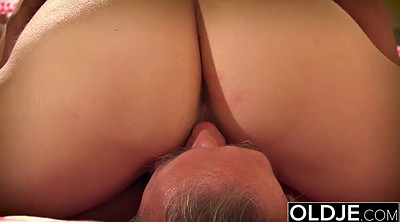 Cumshot compilation, Swallowed, Blowjob compilations, Young girl