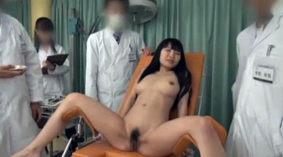 Japanese model, Japanese fingering, Asian model
