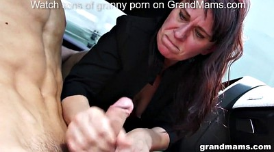 Sports, Car sex, Park, Truck, Vicky, Mature young