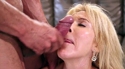 Anal creampie gangbang, Anal creampie