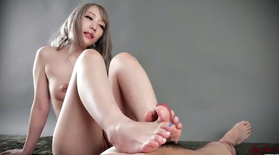 Asian footjob, Asian feet, Teen footjob, Footjob asian, Teen foot