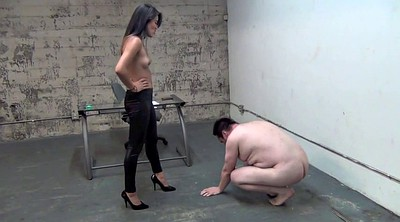 Asian femdom, Asian bdsm, Bdsm asian, Busted