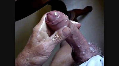 Old gay, Mix