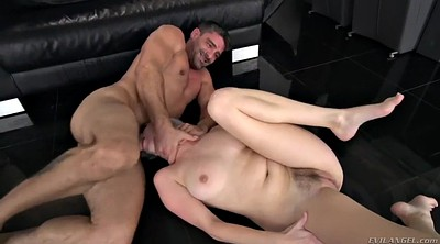 Hairy, Orgasm hairy, Hairy sex