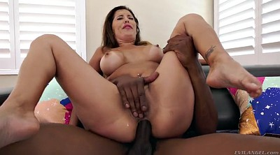 Mature interracial, Blacked anal, Anal interracial, Interracial mature