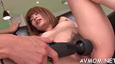 Japanese mom, Japanese mature, Moms, Asian mom, Japanese moms, Japanese matures